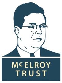 McElroyLogo