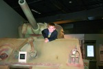 Grout - tank- IMG_0248